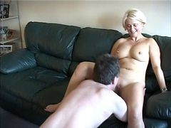 British, Milf, Threesome, Hornyhousewives british, Xhamster