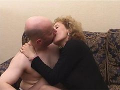 British, Milf, British massage, Xhamster