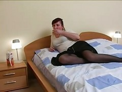 Russian, Mature, Quot russian mother quot, Xhamster