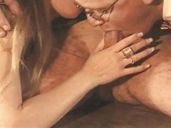 Bisexual, Compilation, Bisexual black cuckold, Xhamster