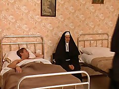 Nun, Enter search text here nun cumshot, Xhamster