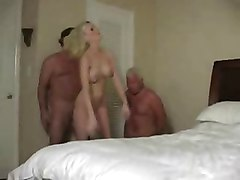 Instruction, Cuckold, Ass instruction, Xhamster