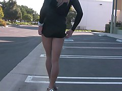 Dress, Dress change aunty, Xhamster