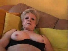 Granny, Clit, Big Clit, Older hairy big clit grannys, Xhamster