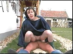 Farm, Wife, Old farm, Xhamster