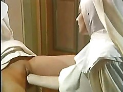 Nun, German, Nun full movie, Xhamster