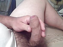 Penis, Short fat penis, Xhamster