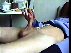 Penis, Husbands small penis, Xhamster