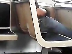 Caught, Train, Sex on a train with an indian babe, Pornhub