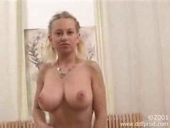 Riding, Orgasm, Sybian, Cock riding then anal fuck, Hardsextube