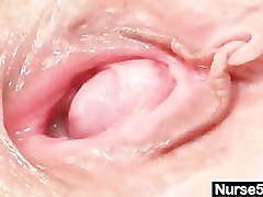 Hairy, Close Up, Redhead, Close up cum, Pornhub