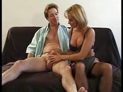 Mature, Mature fisting, Xhamster
