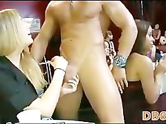 Hd, Party, Strip, Closeup blowjob hd, Pornhub