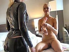 Latex, Escort latex, Xhamster