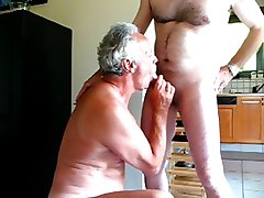 Bisexual, Bisexual shower, Xhamster