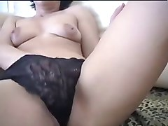 Mature whore small saggy tits, Xhamster