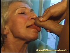 Old And Young, Old and young dp, Xhamster