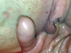 Fisting, Close Up, Black pussy close up, Xhamster