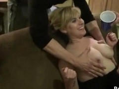 Amateur, Homemade, Drunk, Orgy, Homemade strap on, Gotporn