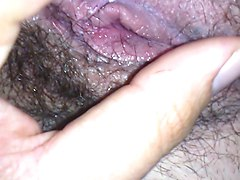 Shaving, Gay shaved, Xhamster