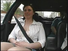 Wife, Hooker, Mature, My wife amp 039 s younger s, Xhamster
