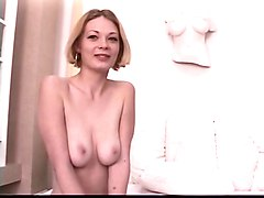 Riding, Cute, Sybian, Sybian and nylon, Xhamster