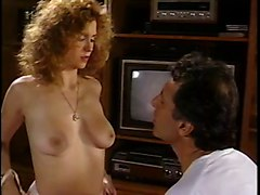 Secretary, Secretary office threesome, Xhamster