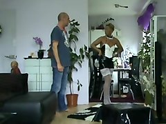 Latex, Mature, Latex nurse full movie, Xhamster
