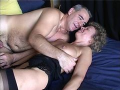 British, Mature, British dirty talking, Xhamster