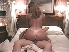 Wife, Riding, Riding reverse, Xhamster