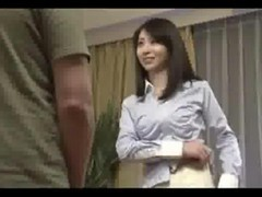 Asian, Wife, Cheating, Mature, Spy cheating, Gotporn