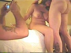 Homemade, Wife, Homemade bondage, Xhamster