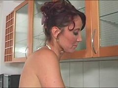 Mature, Russian mature with boys, Xhamster