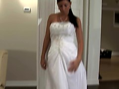 Wedding, Newly wed couple incredbile abuse, Xhamster