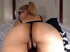 Ass, Close Up, Close up nude beach, Pornhub
