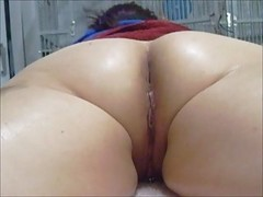Housewife, Wife, Toys, Shy, Seducing shy old man, Xhamster