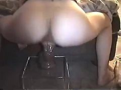 Wife, Riding, Riding black dick, Xhamster