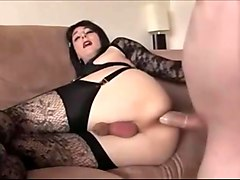Crossdresser, Cute, Dress, Crossdress office, Xhamster