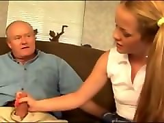 Ass, Old Man, Old man fuck me, Pornhub