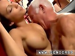 Old And Young, Old and young wife, Pornhub