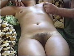 Mom, Indian mom real nude spy video, Gotporn