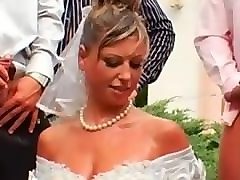 Wedding, Bi wedding party, Pornhub