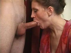 Mature, Mature and young lesbian, Xhamster