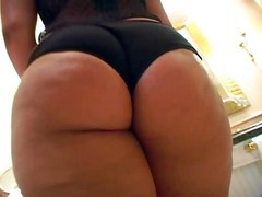 Latina, Latina shemale shower, Xhamster