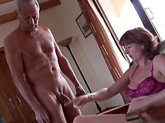 Bisexual, Cuckold, Couple, German bisexual, Xhamster