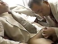 Old Man, Old man fuk brunette short hairy, Pornhub