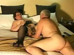 Grandpa, Homemade, Brother and sister homemade, Xhamster