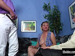 Bisexual, German, Bisexual old man porn tubes, Xhamster
