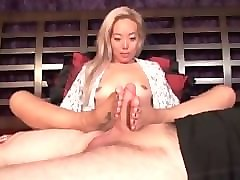 Asian, Bdsm, Domination, Mom son domination, Pornhub