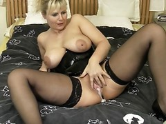 German, Squirt, German hot classic, Xhamster